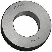 Einstellring DIN 2250-C
