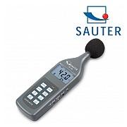 SAUTER Schallpegelmessgerät