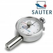 SAUTER Shore-Durometer