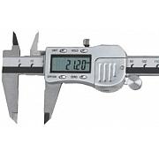 Digital-Messschieber mit Metallgehäuse