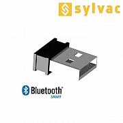 SYLVAC USB-Dongle Bluetooth