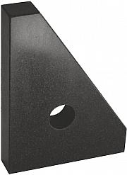 Präzisions-Winkel aus Granit